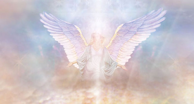 Angel-Healing-Practitioner-Program-Banner-Small