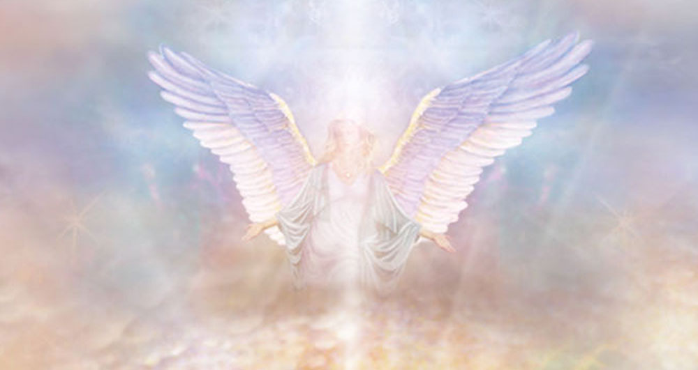 Angel-Healing-Practitioner-Program-Banner