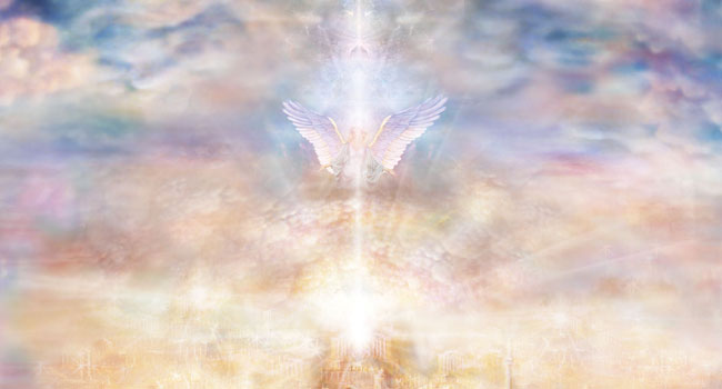 Angel-Readings-Banner-Small