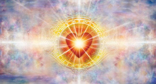 Becoming-a-Spiritual-Teacher-Banner-Small