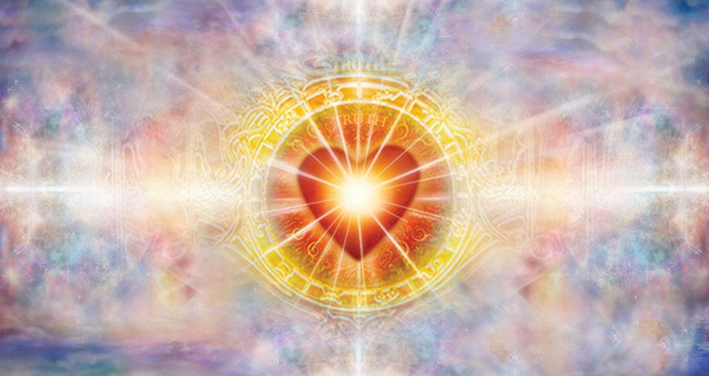 Becoming-a-Spiritual-Teacher-Banner
