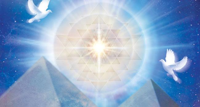Divine-Alchemy-Banner-Small