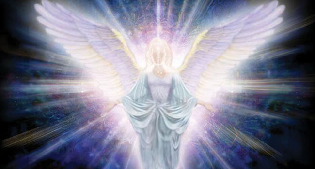 Introduction-to-Angel-Channeling-Banner-Small