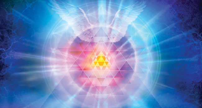 Lightarian-Angel-Link-Program-Banner-Small