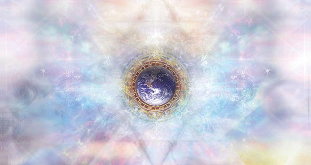 Lightarian-Ascension-Bands-Banner