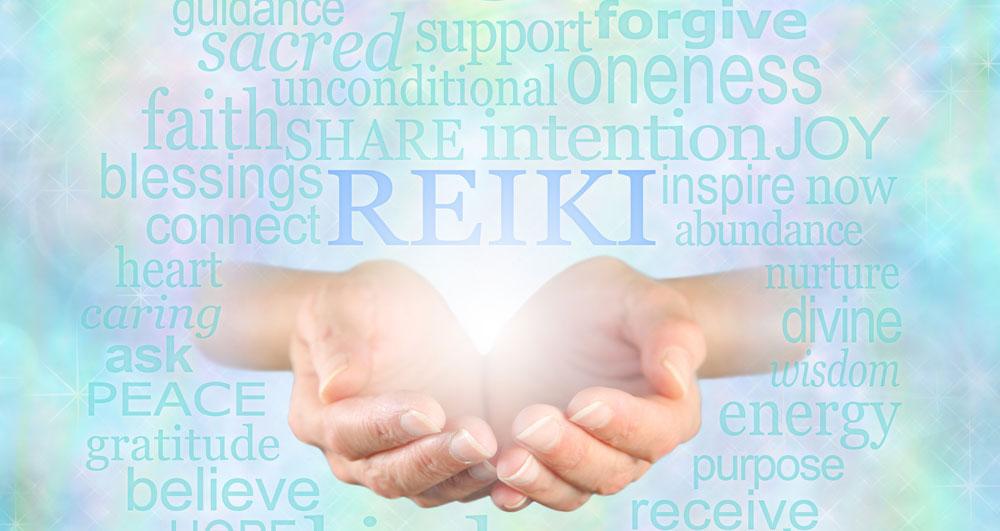 Reiki-Level-I-II-Certification-Program-Banner
