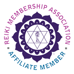 Reiki-Membership-Association-Affiliate-Member-logo-small