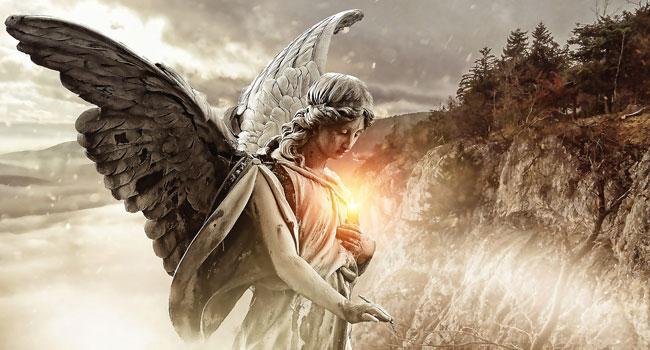 Angel-Healing-Circle-Banner-Small