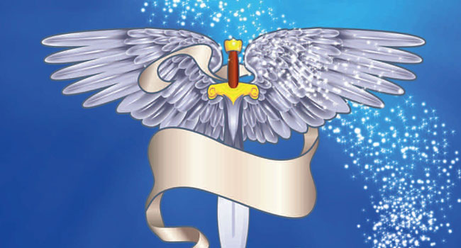 Angel-Readings-for-Beginners-Banner-Small