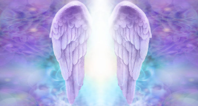 Angel-Therapy-Techniques-for-Everyday-Life-Banner