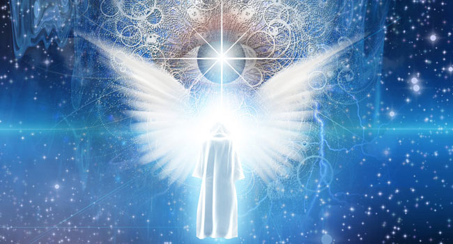 Touching-the-Angelic-Realm-Banner-Small